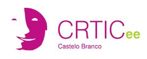 CRTIC CB